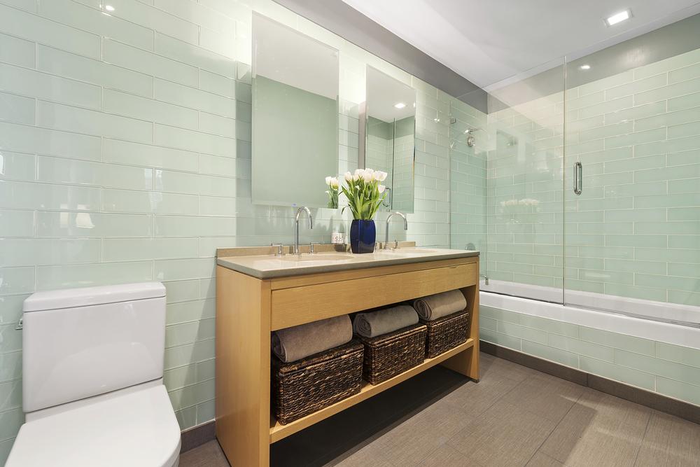 4.Bathroom.jpg