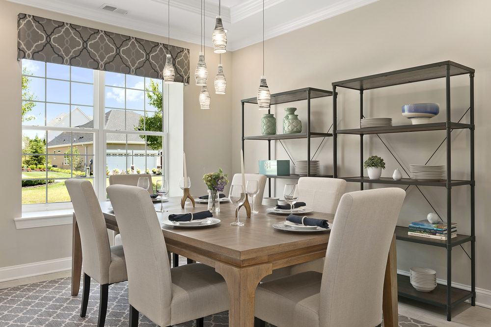 8.Dining_Room.jpg