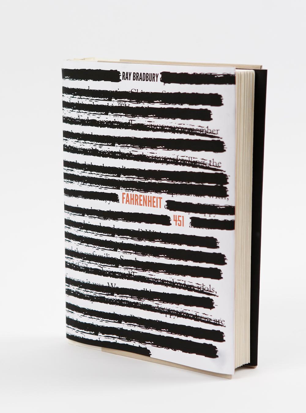 web-book-5.jpg