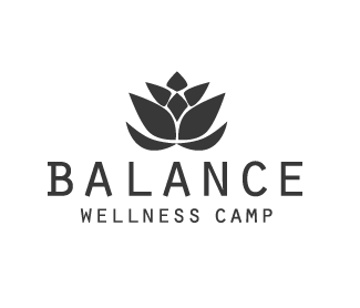 web-balance-logo.png