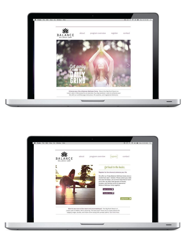 web-balance-camp-website.png