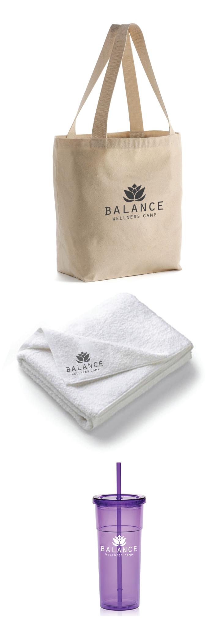 balance-camp-gifts.png