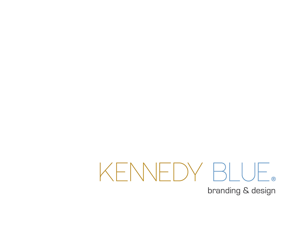 Kennedy-Blue-Design-page-1.jpg