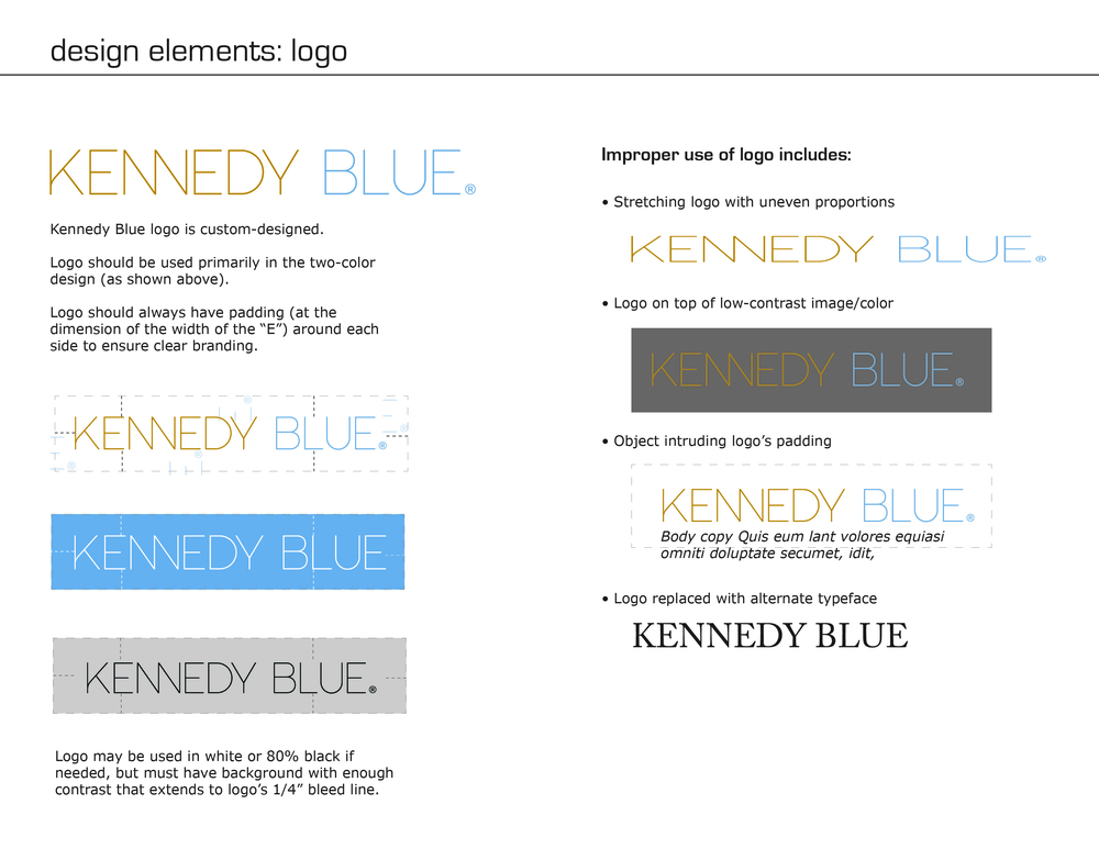 Kennedy Blue Design-page 3.jpg