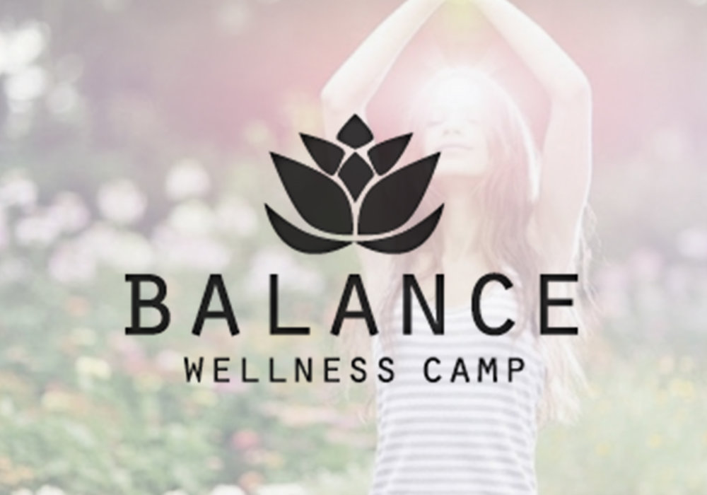 balance cover photo.jpg
