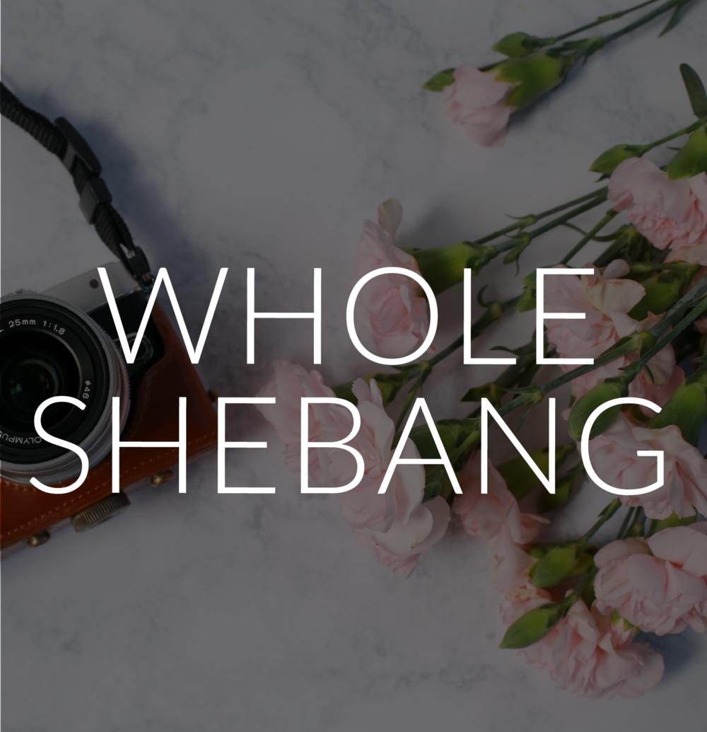 WholeShebang-01-01.png