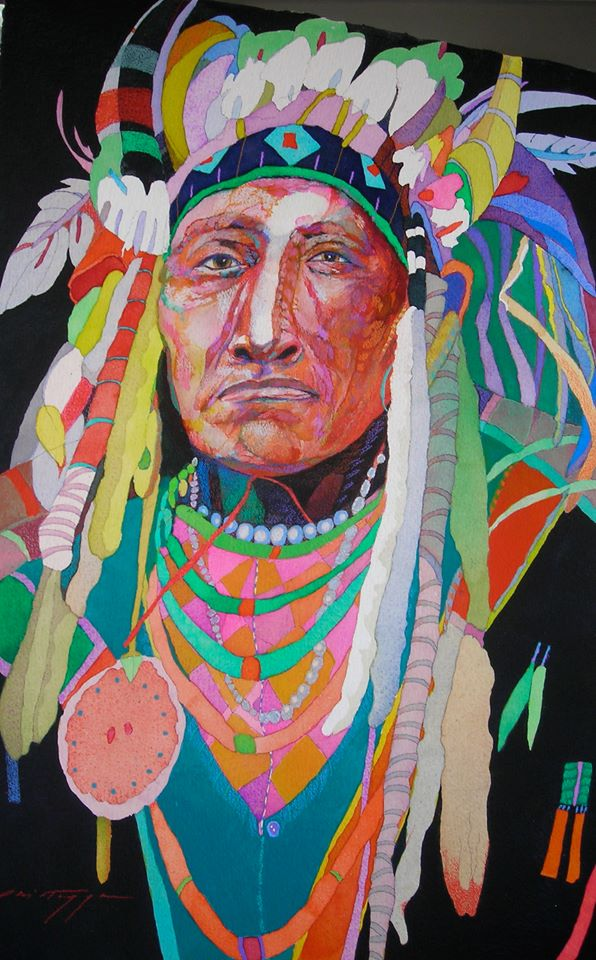 Chief Big Eye 15 x 22 in.jpg