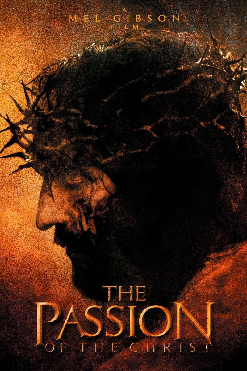 PASSION OF THE CHRIST THE.jpg