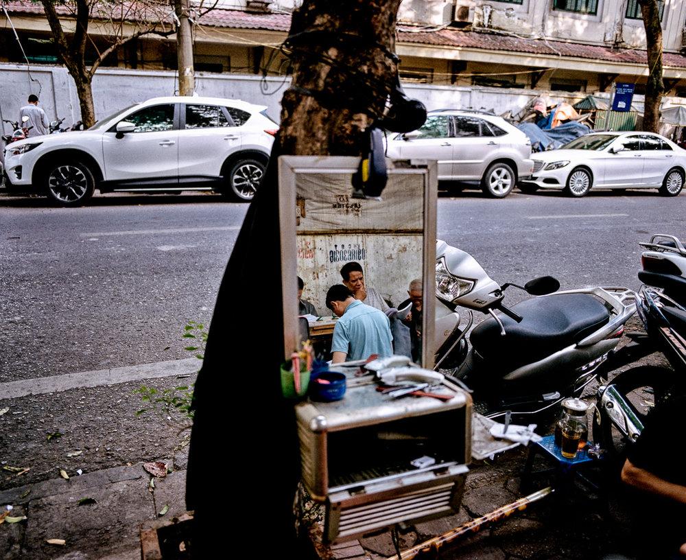 Hanoi-12.jpg