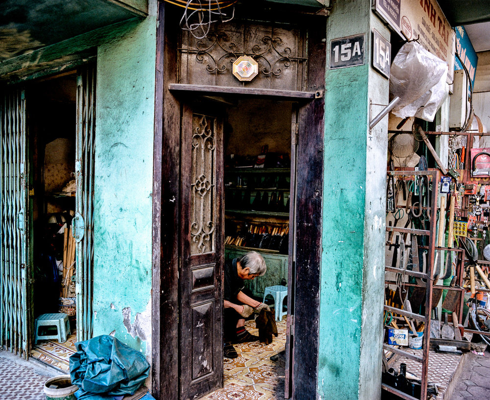 Hanoi-15.jpg