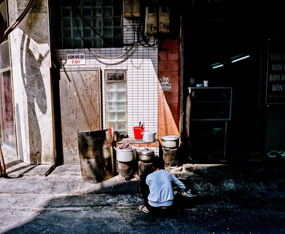 Hanoi-18.jpg