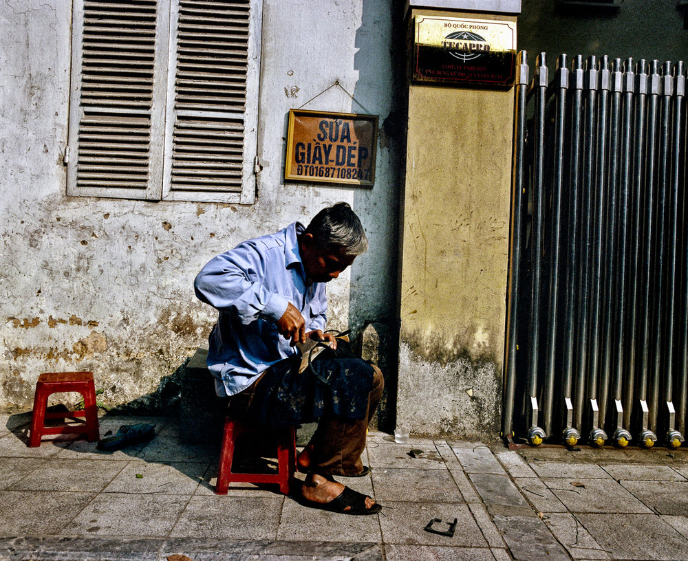 Hanoi-19.jpg