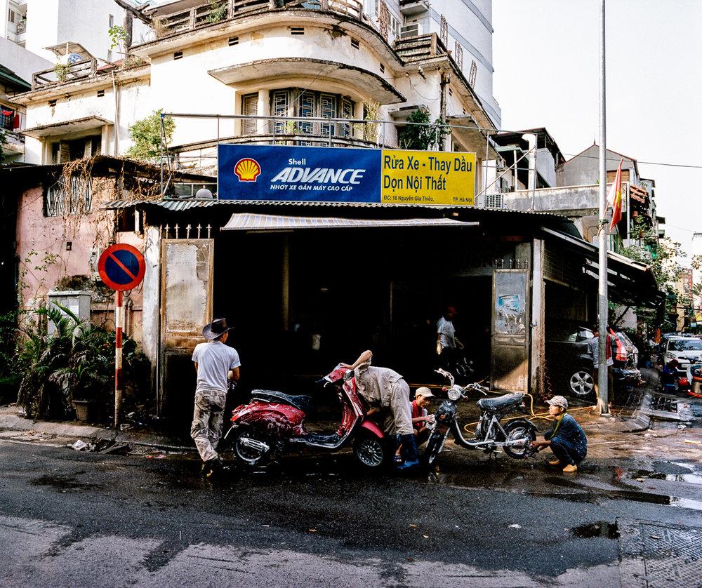 Hanoi-22.jpg