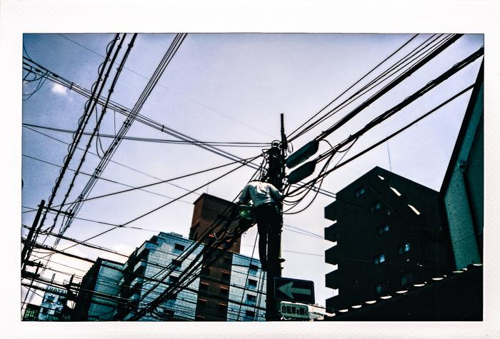 b_PostcardsJapan.jpg