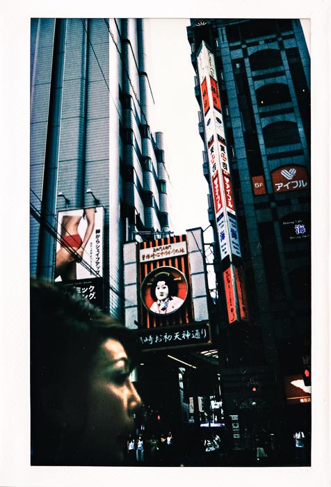 c_PostcardsJapan.jpg