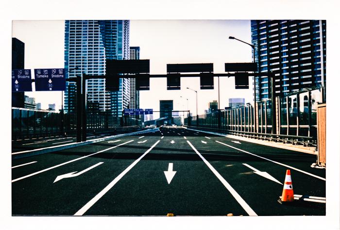 d_PostcardsJapan.jpg