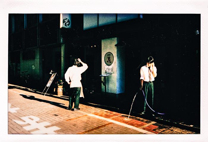 f_PostcardsJapan.jpg