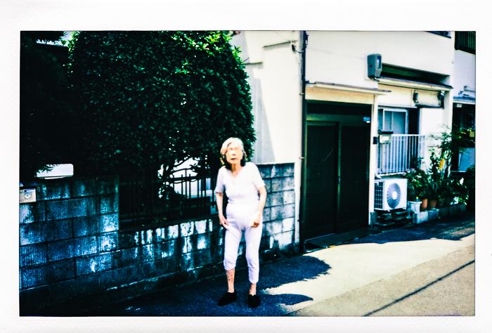 i_PostcardsJapan.jpg