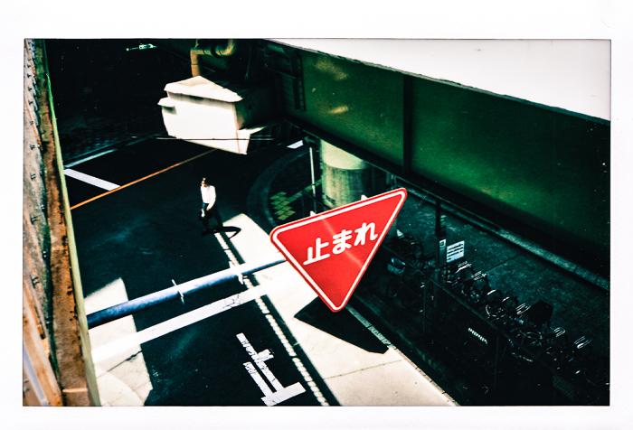 l_PostcardsJapan.jpg