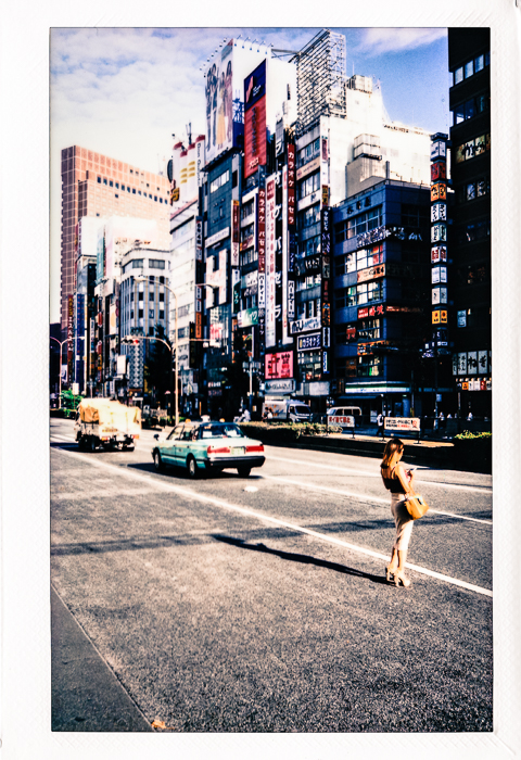 m_PostcardsJapan.jpg