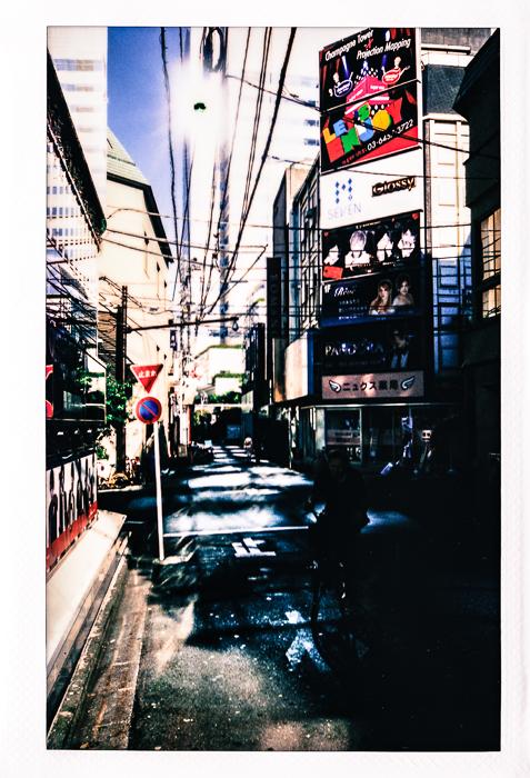 p_PostcardsJapan.jpg