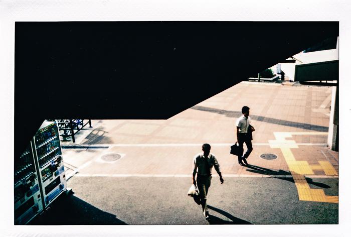 t_PostcardsJapan.jpg