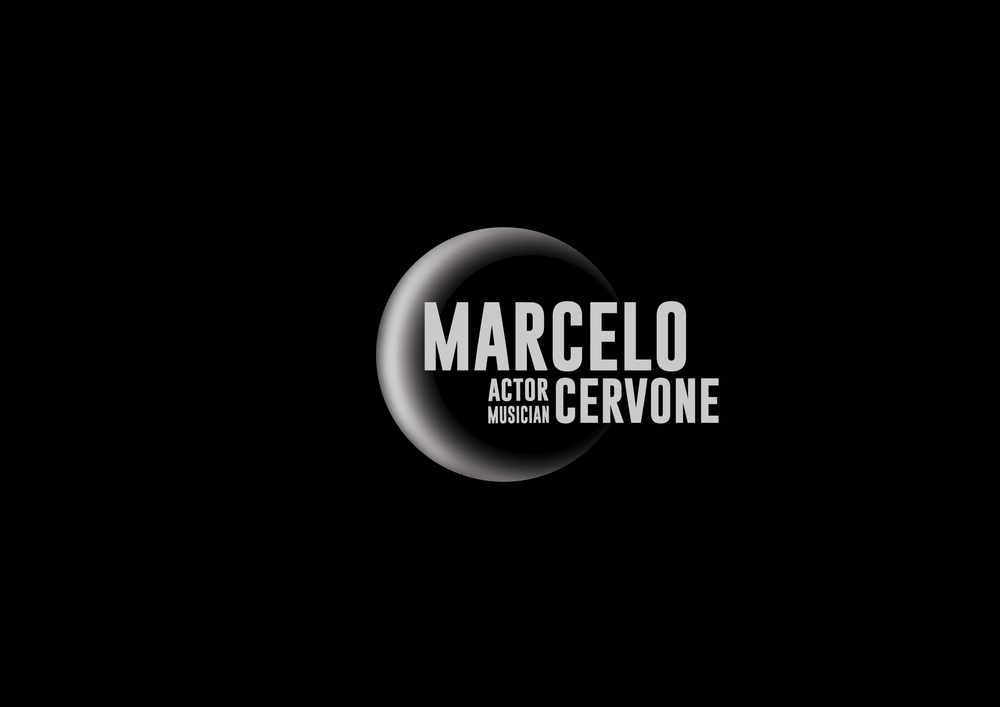 MARCELO-LOGO-TEXT-BLACK.jpg