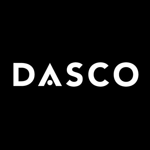 DASCO Ft. Justina Maria - What I Need (Right Here, Right Now)