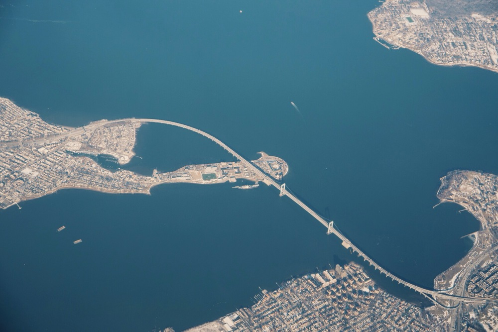 14_Throgs Neck Bridge is the sexiest of them all.jpg