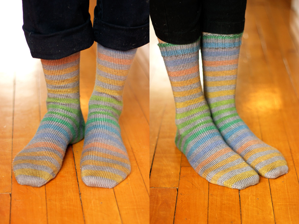 rainbowsocks.jpg