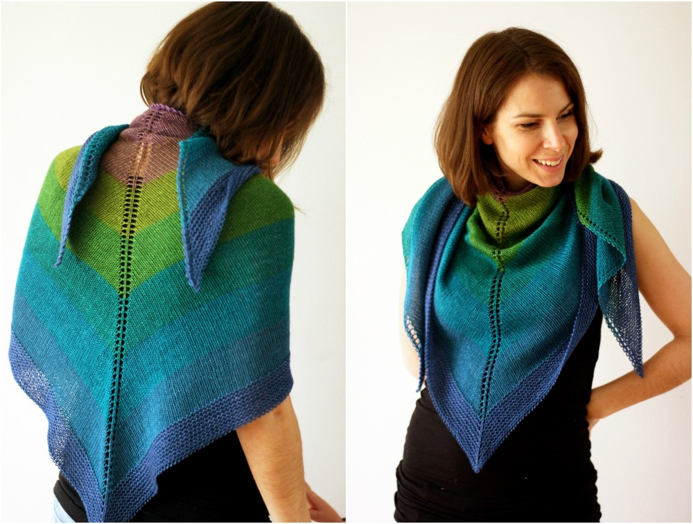 peacockshawl2.jpg