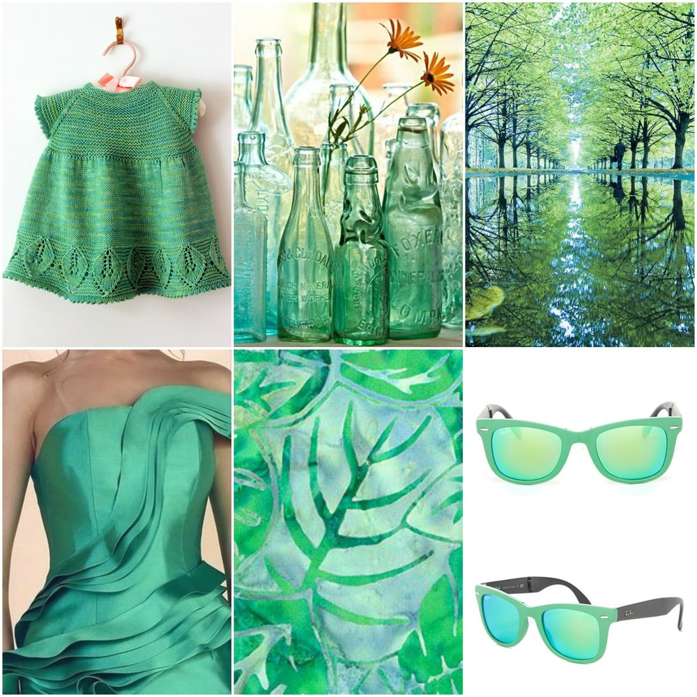 Sproutlette Dress ,  bottles ,  trees ,  dress ,  batik prin t,  sunglasses .