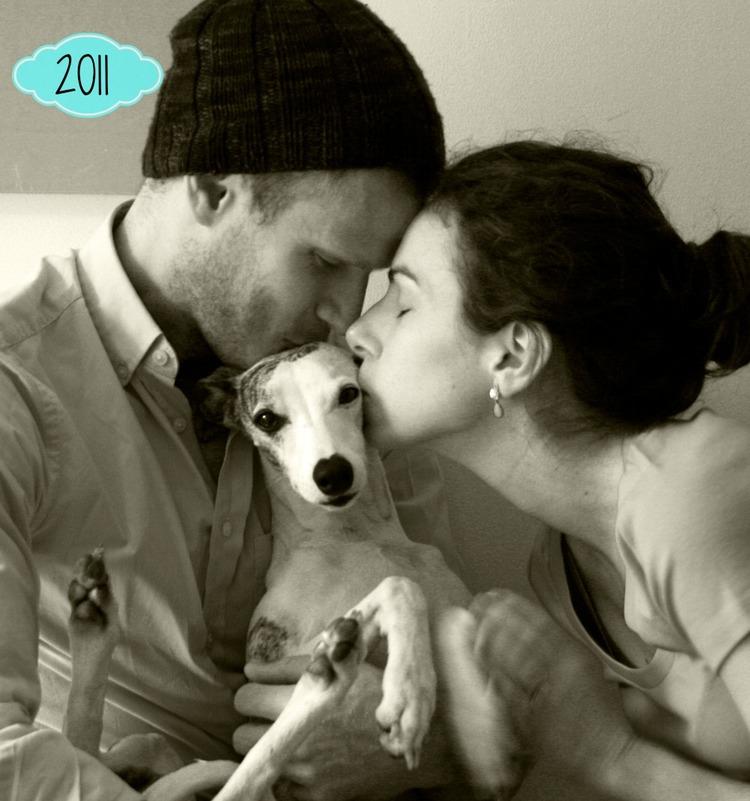 family2011-1.0.jpg