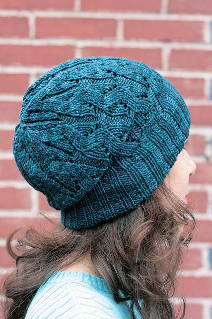 Windward Hat