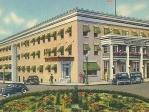 Gettysburg-Hotel.png