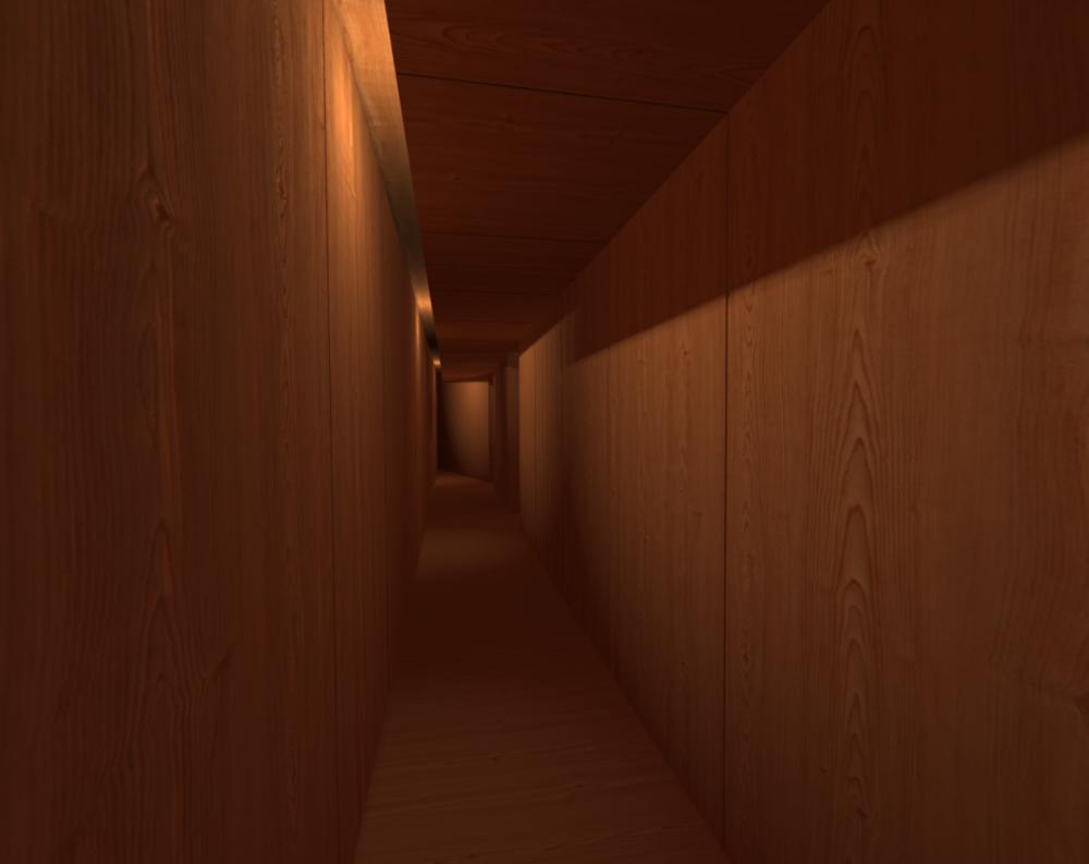 surrogate_screenshot2.PNG