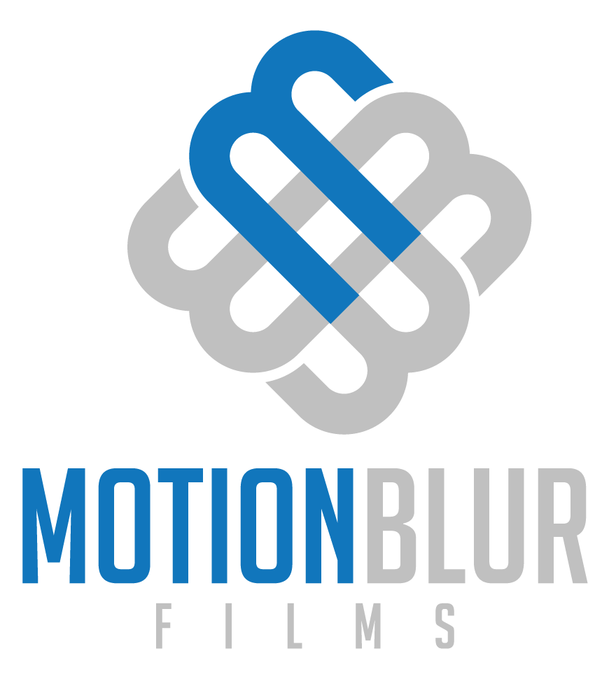 Motion Blur Films - Dallas Wedding Videographer, DFW wedding video, Top Wedding Videographer in Dallas