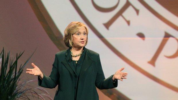2 Hillary AAP.jpg