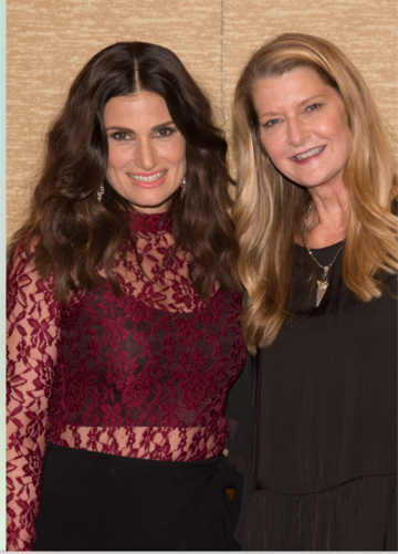 Maia and Idina Menzel.png