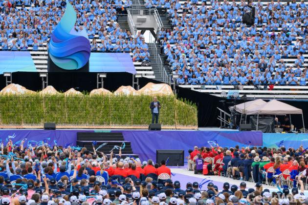 20180701_Special_Olympics_Opening_Ceremony_342-630x420.jpg