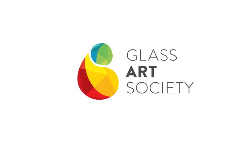 work-GAS-gallery-logo-4.jpg