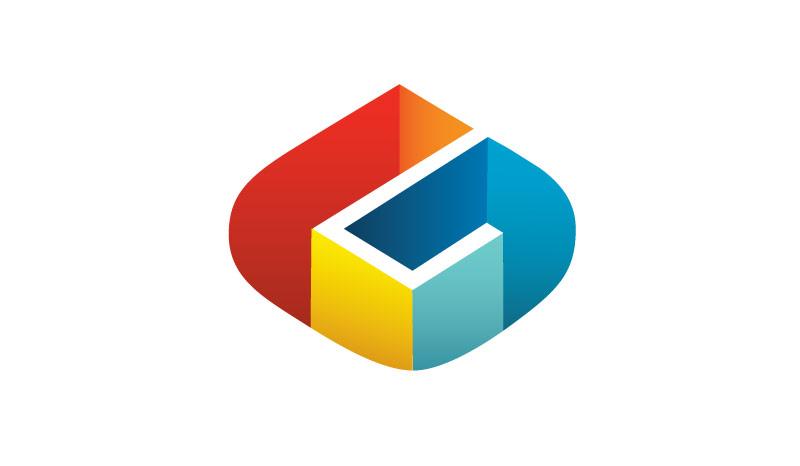 work-GAS-gallery-logo-3.jpg