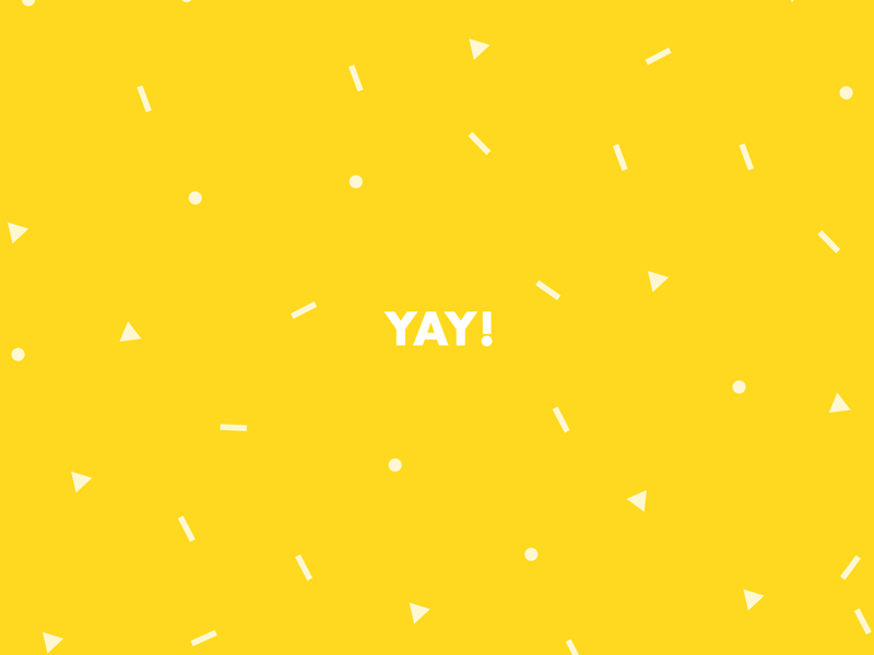 Yay.png