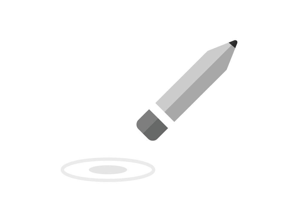 FUN-eraser.jpg