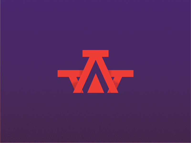 TawbaFest-Logo-02.png