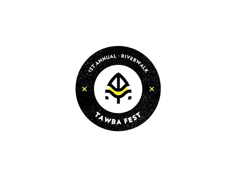 tawbafest-logo-dribb1-06.png