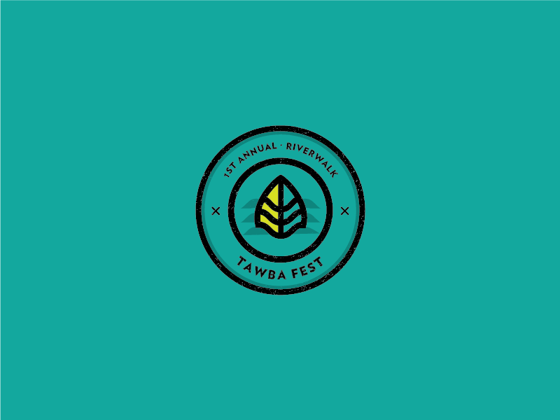 tawbafest-logo-dribbb4-06.png