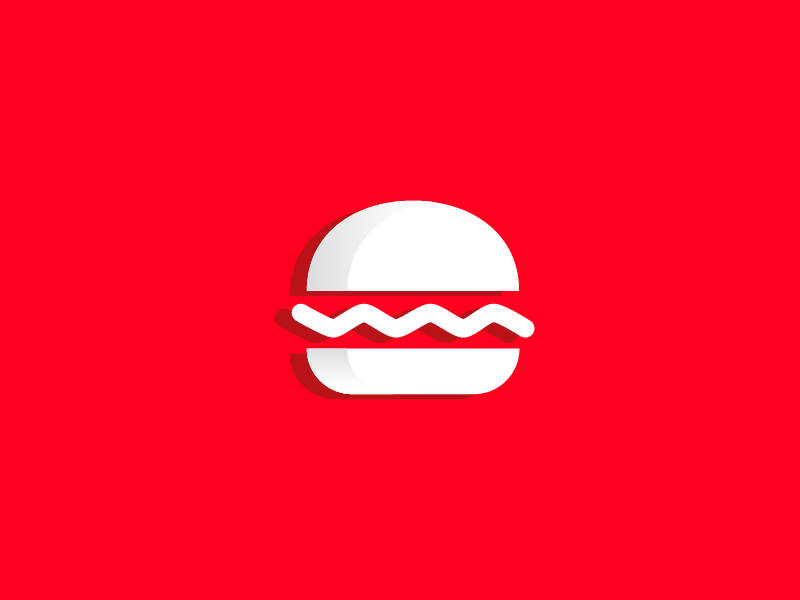 FUN-Burger.png