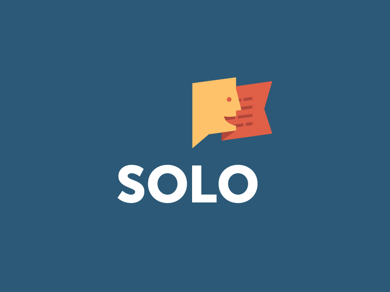 solo-final.png