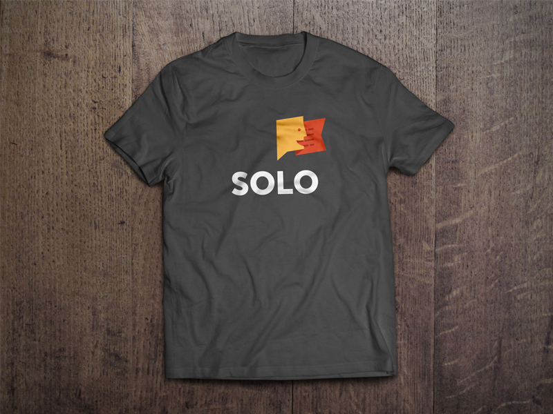 solo-shirt.png